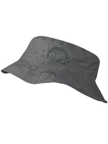 Mammut Cally DRYtech Hat