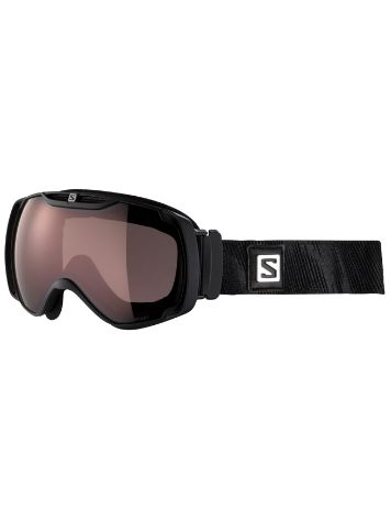 Salomon X-Tend 8 St Black/Universal