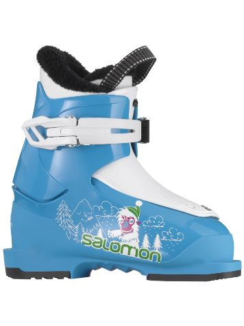 Salomon T1 2014 Youth