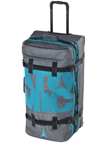 Atomic Freeski Travelbag Wheelie