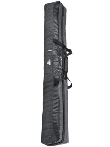 Atomic Volant Single Ski Bag Padded 165