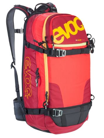 Evoc Freeride Guide Team Backpack