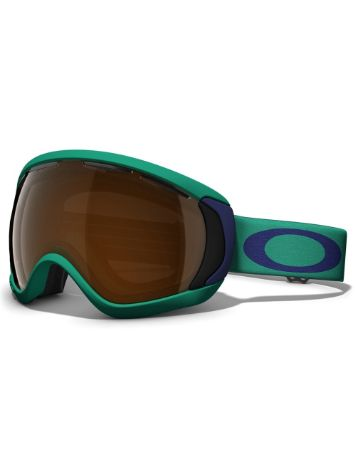 Oakley Canopy Mint Leaf