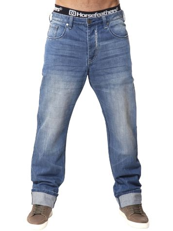 Horsefeathers Ground Jeans