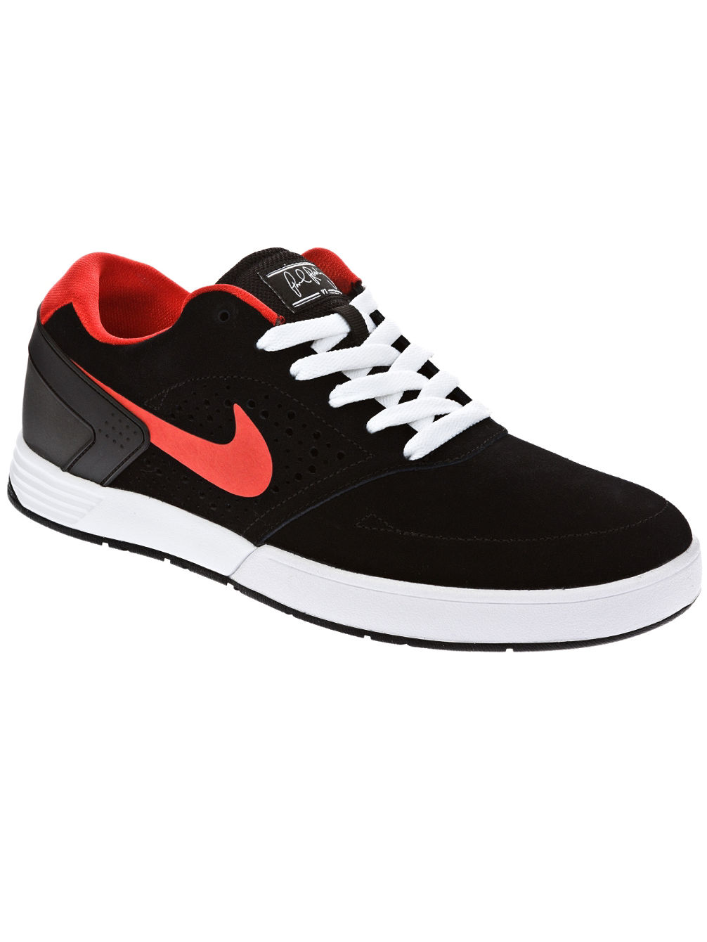Nike Paul Rodriguez 6 Sneakers