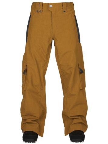 Bonfire Andover Pants