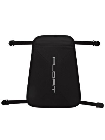 bca Float Snowboard Carry Attachment