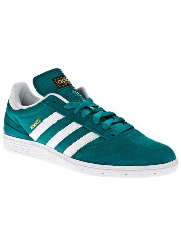 adidas Originals Busenitz Sneakers