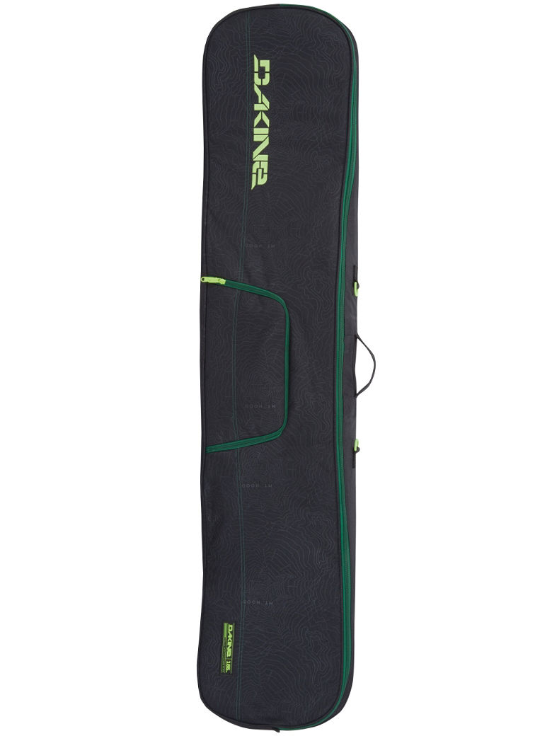 Board Bags Dakine Freestyle 165cm Boardbag vergr��ern