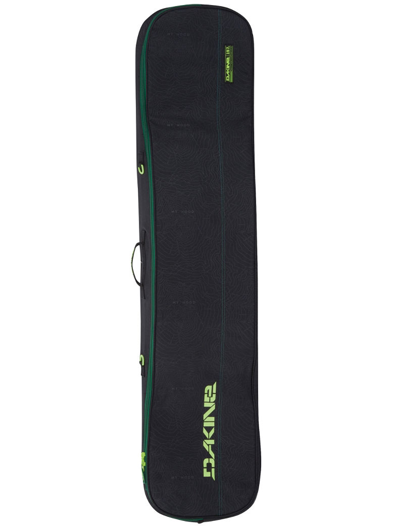 Board Bags Dakine Pipe 165cm Boardbag vergr��ern