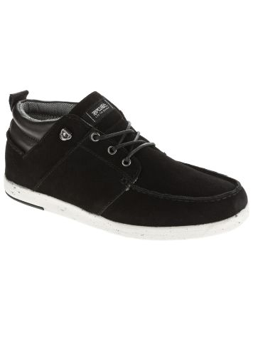 Rip Curl Decontracte Sneakers