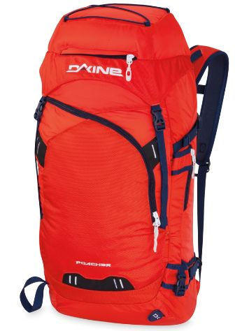 Dakine Poacher 45L Backpack