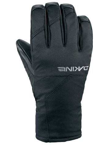 Dakine Raptor Gloves