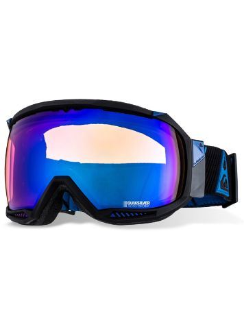 Quiksilver Hubble Multi blue
