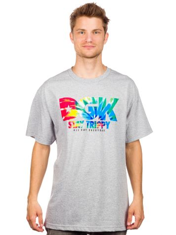 DGK Stay Trippy T-Shirt