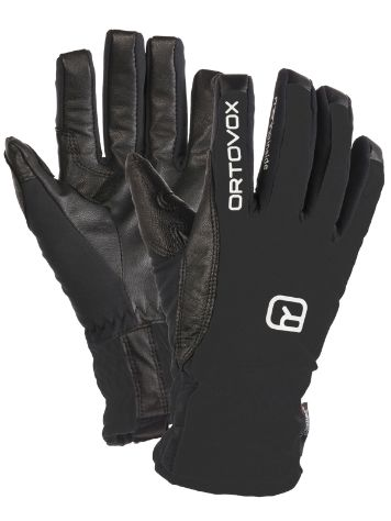 Ortovox Naturetec Tour Gloves