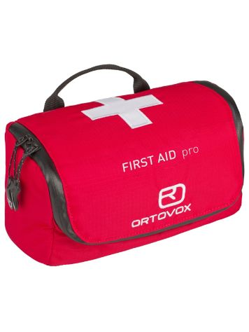 Ortovox First Aid Pro