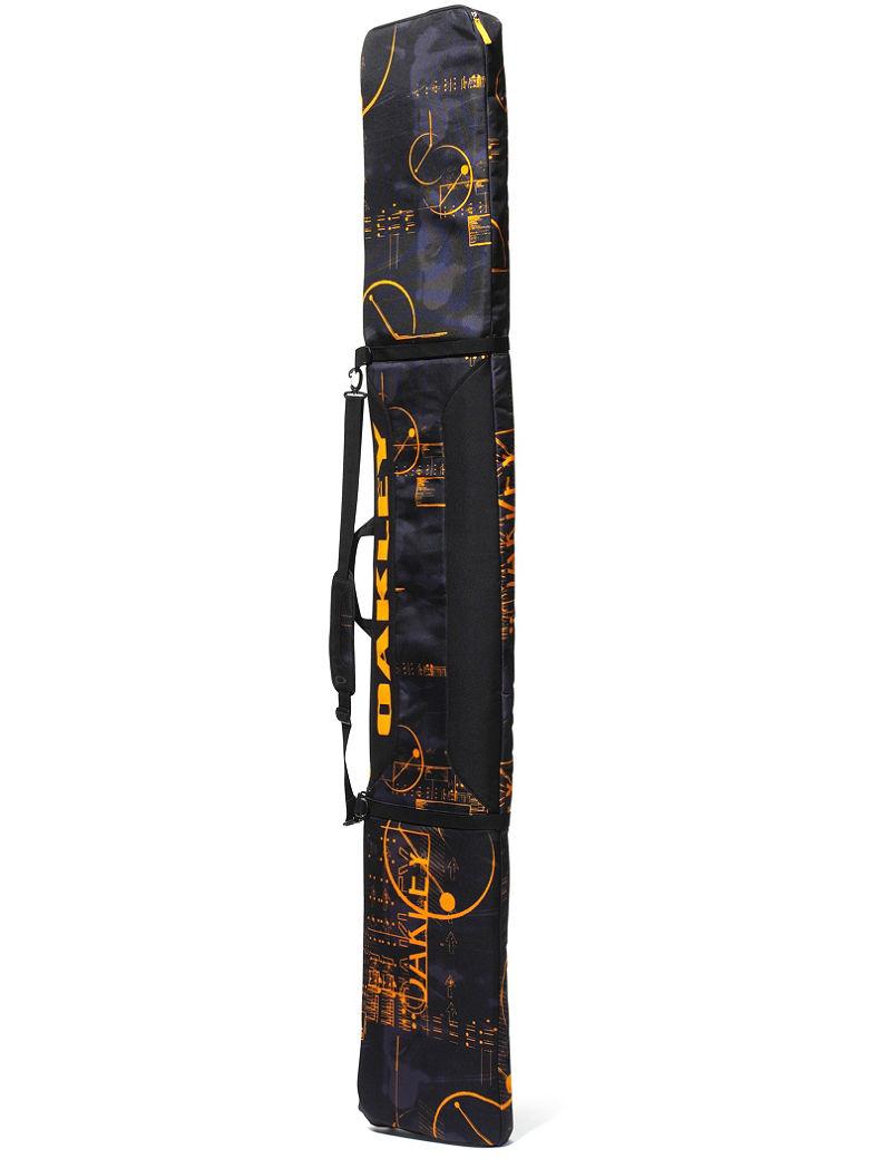 Board Bags Oakley O-Ski Sleeve 195CM vergr��ern
