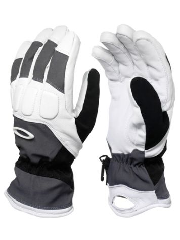Oakley All Time Gloves