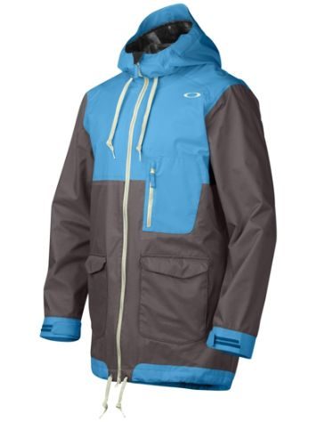 Oakley Ship Yard Jacket