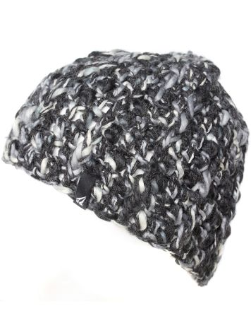 Volcom Take A Walk Beanie