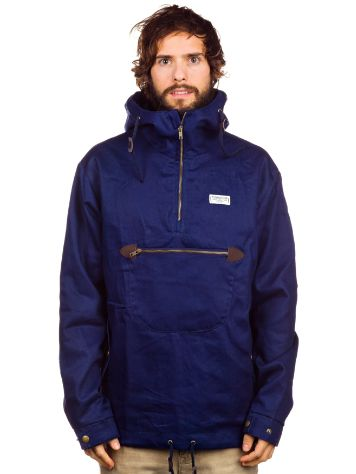 Turbokolor Freitag Jacket