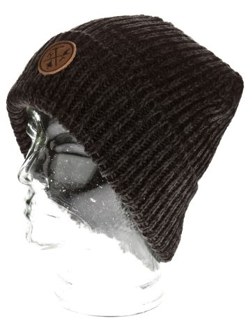 Hippy Tree Compost Beanie