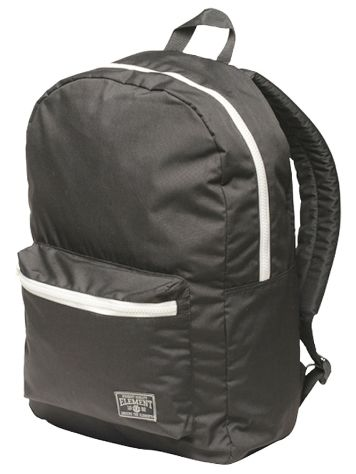 Element Bradford Duffle Bag