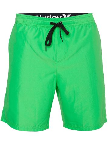Hurley Sunset Volley Boardwalk Shorts
