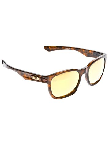 Oakley Garage Rock Shaun White brown tortoise