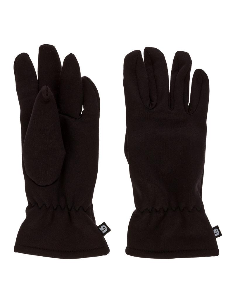 Handschuhe Burton Touchscreen Liner vergr��ern