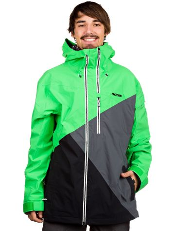 Faction Franklin Jacket
