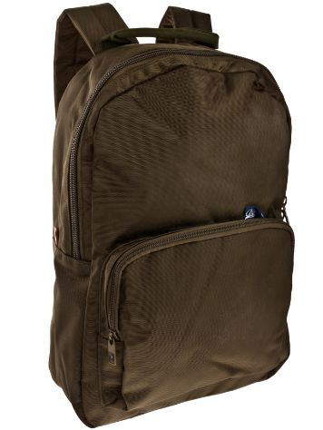 Chuck Originals Classic Backpack