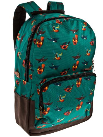 Chuck Originals Pajaros Classic Backpack