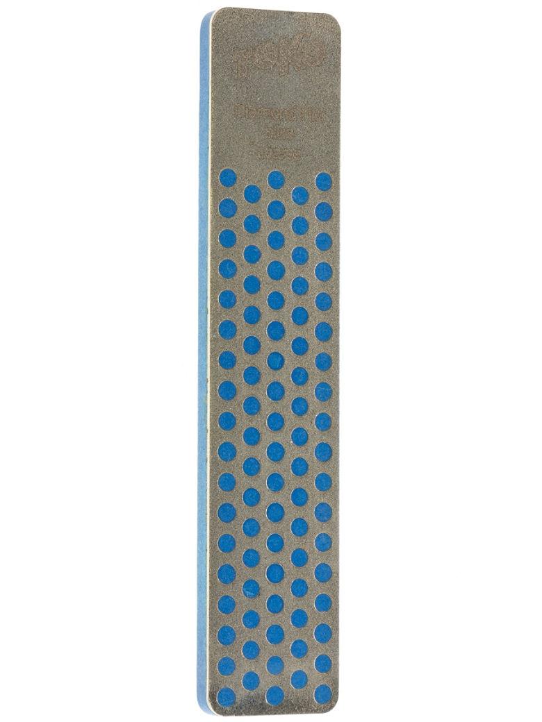 Tools Toko DMT Diamond File blue – coarse online kaufen