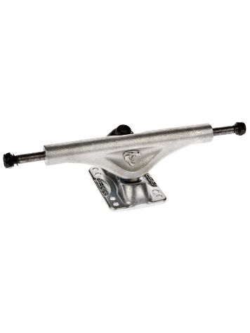 Bear Trucks Bear Polar 155mm Silver