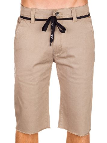 JSLV Chino Worker Shorts