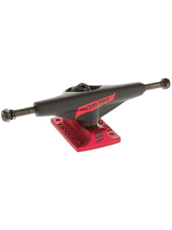 Tensor 5.0 Mag Light Low Tens Vex Daewon Trucks