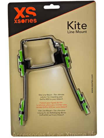 Xsories Kite Line Mount3