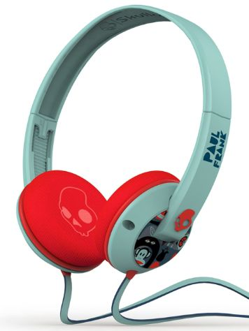 Skullcandy Uprock On-Ear