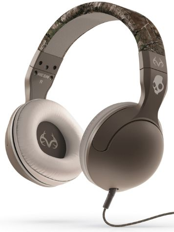 Skullcandy Hesh 2 Over-Ear W/Mic1