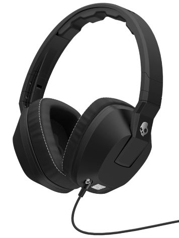 Skullcandy Crusher Over-Ear W/Mic1