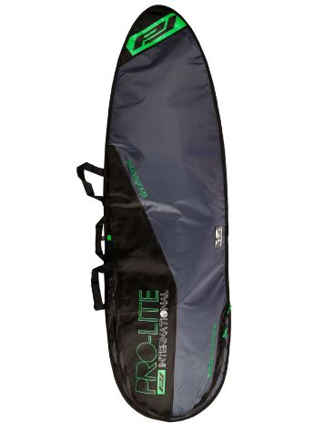 Pro-Lite Short Cover 5mm 7.02 Boardbag
