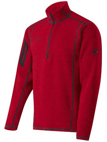 Mammut Polar Fleece Pullover
