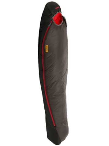Mammut Kompakt Winter 195 L