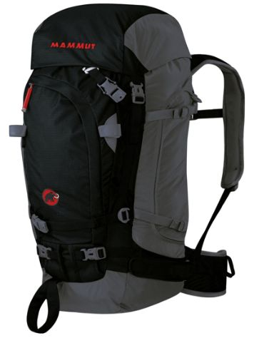 Mammut Spindrift Guide 45 L Backpack