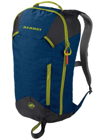 Mammut Nirvana Rocker 20 L Backpack