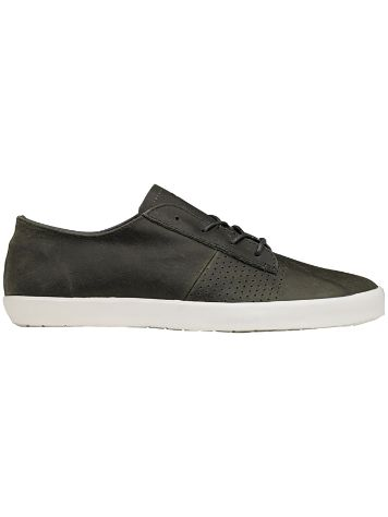 Reef Cloudbreak Sneakers