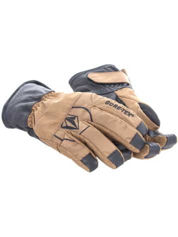 Volcom Full Pipe Gloves