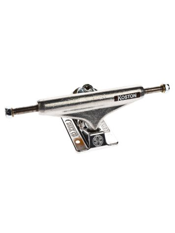 Independent Forged Hollow 149 Koston St 10,5 Truck